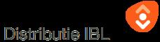Distributie IBL